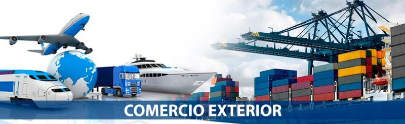 Se desplomaron las exportaciones y el déficit comercial saltó a 1083 millones de dólares