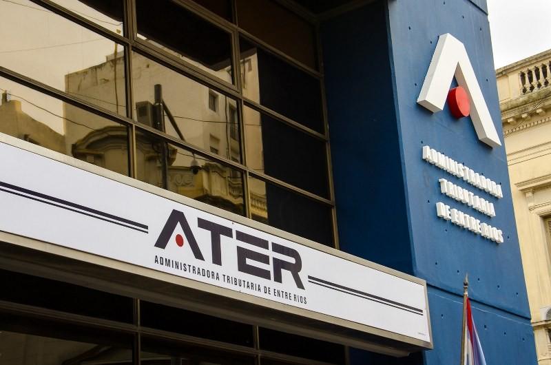 Más colegios de profesionales se suman al nuevo servicio de ATER
