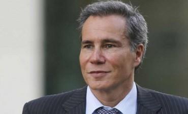 Gendarmería negó que sus peritos hayan determinado que Nisman fue asesinado