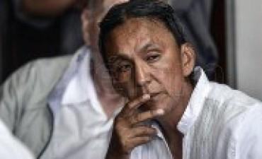 Denuncian ante el Ministerio de Justicia incumplimiento de la cautelar de la CIDH por Milagro Sala