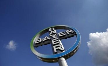 Bayer suspende la comercialización de un anticonceptivo