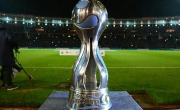 Cómo sigue la Copa Argentina tras la caída de Boca, con River como principal favorito