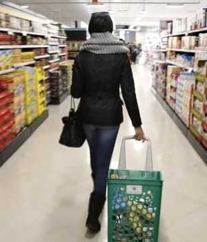Según IPC Congreso, la inflación en agosto fue de 1,5 %