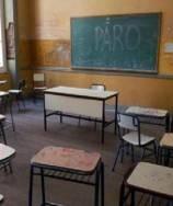 La semana comienza con paro docente y movilización en Entre Ríos