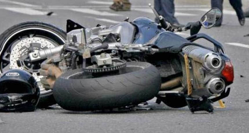 Buscan que aseguradoras reintegren a hospitales la atención de accidentes de tránsito