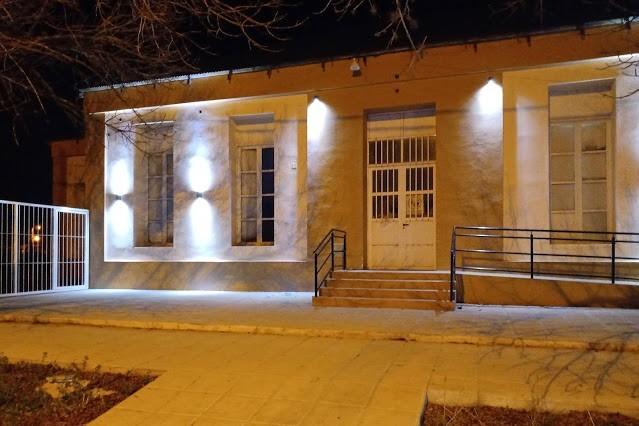 La Sección Tránsito y Bromatología comenzarán su atención al público en el nuevo Centro Cívico