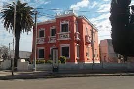 El Municipio de Feliciano pondrá a la venta 18 lotes para la construcción de viviendas