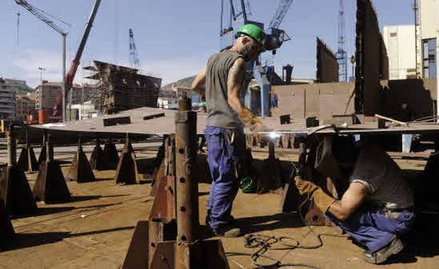 Mejora la expectativa en el empleo: ¿qué sectores contratarán personal?