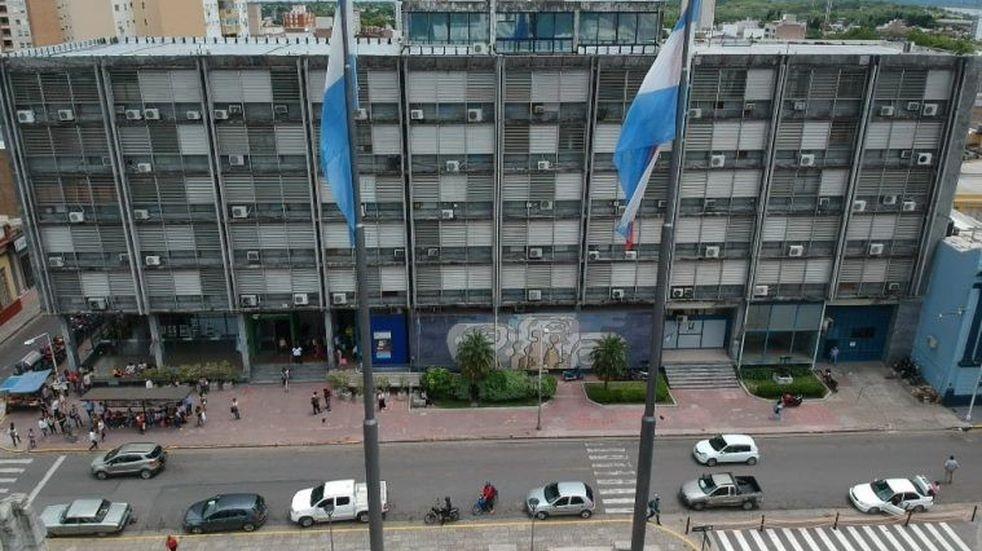 El CGE titularizó 90 cargos de asesoras y asesores pedagógicos de escuelas secundarias en Entre Ríos