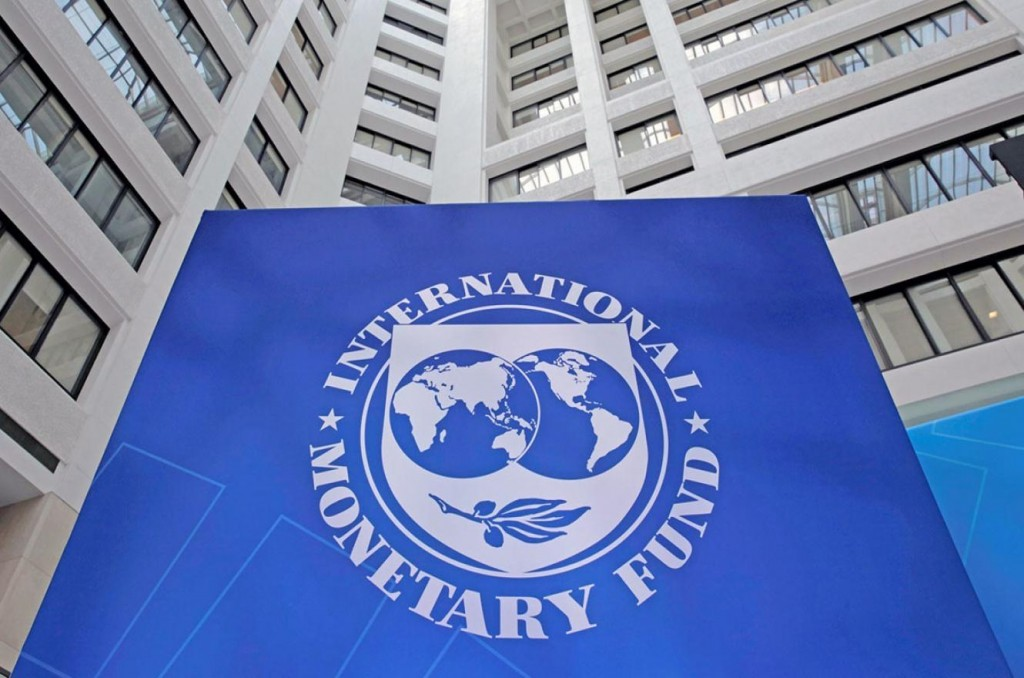 Deuda externa: Argentina paga 1.885 millones de dólares al FMI