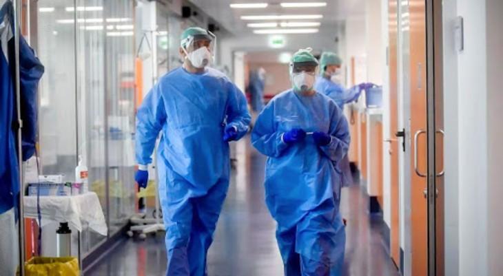En 15 días el Senado aprobaría el proyecto de Ley de Enfermería