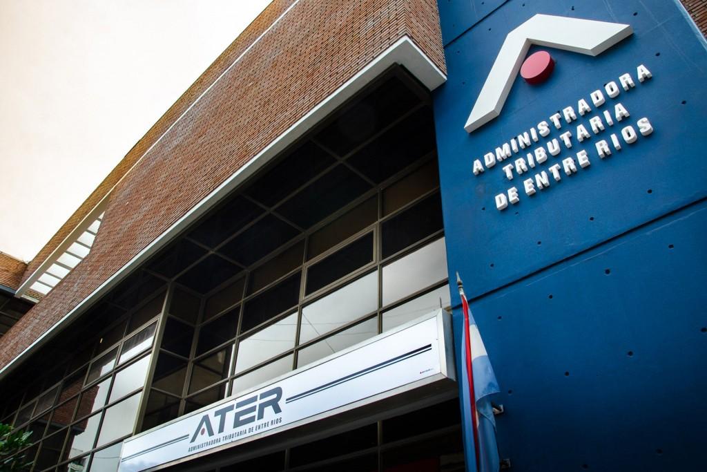 El jueves vence el plazo para adherirse al Régimen de Regularizaciones de la ATER
