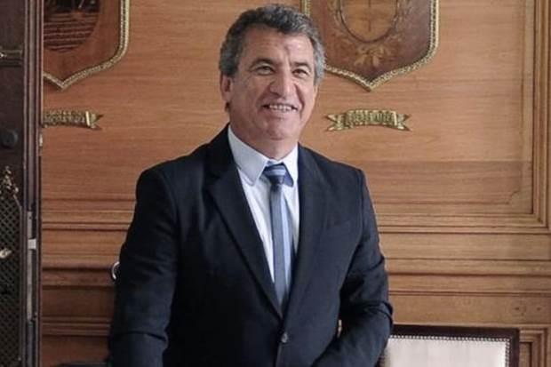 COMENZÓ EL MEGA JUICIO POR DESFALCO CONTRA URRIBARRI, BÁEZ, AGUILERA Y BUFFA