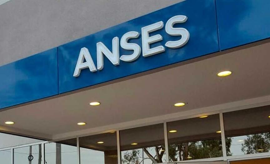 Prestaciones de ANSES: el cronograma de pagos correspondiente a octubre