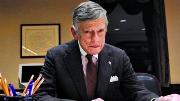 Griesa volvió a autorizar el pago de bonos en dólares bajo ley argentina