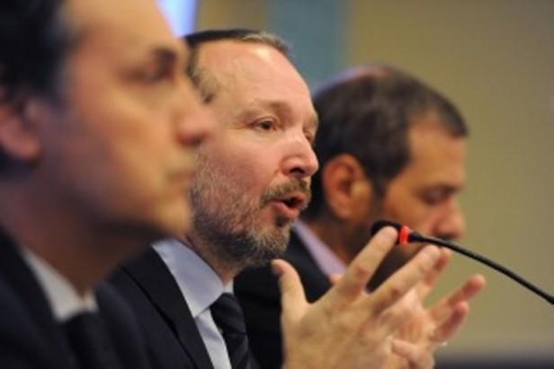 La Afsca debate la moción de Sabbatella para iniciar de oficio la adecuación del Grupo Clarín