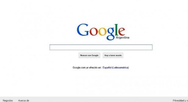 Google modifica su buscador para combatir la llamada