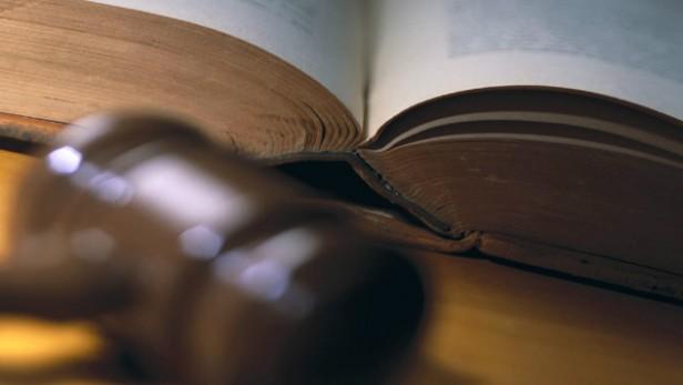Código Penal: dura crítica entrerriana