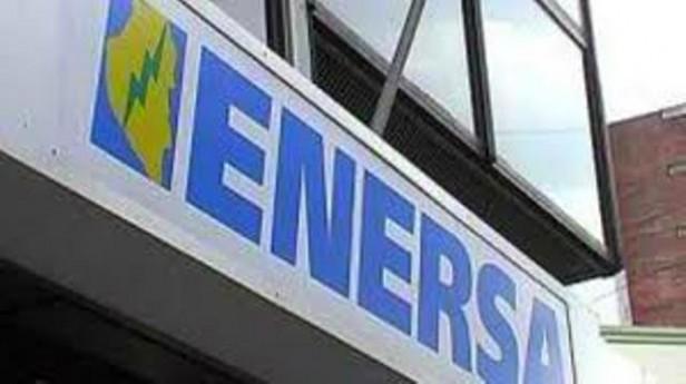 Reunión informativa para vecinos comprendidos por las obras proyectadas por la Empresa Enersa