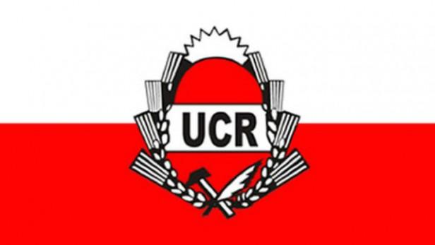 Robo de urnas, amenazas y fraudes en la UCR