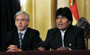 Bolivia ratificó su apoyo a la Argentina en la disputa por los fondos buitre