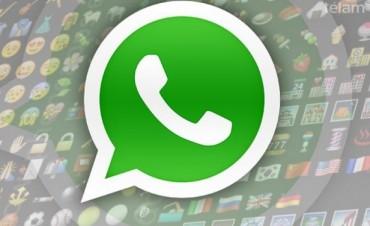 Es Oficial: Facebook compró WhatsApp en 21.800 millones de dólares