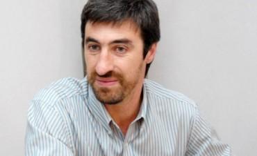 """CAFESG aseguró que """"los fondos de Salto Grande están garantizados por ley"""""""