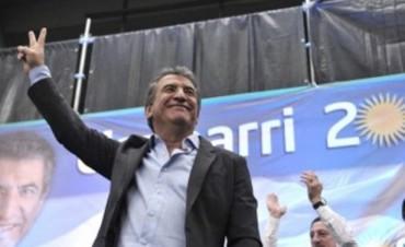 Urribarri: