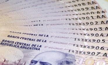 Entre Ríos recauda $300 millones más
