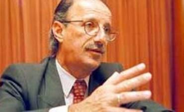 Godoy avanza hacia la candidatura a Gobernador del Frente Amplio Unen