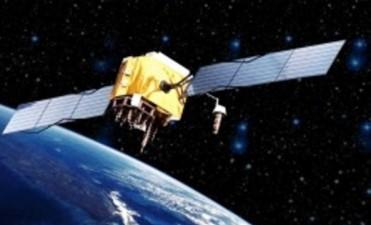 El satélite Arsat 1 llegó a la órbita geoestacionaria