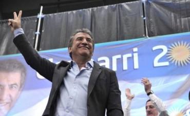 Argentina y Brasil quieren