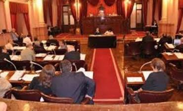 El Proyecto de Presupuesto será aprobado en la próxima sesión de Diputados