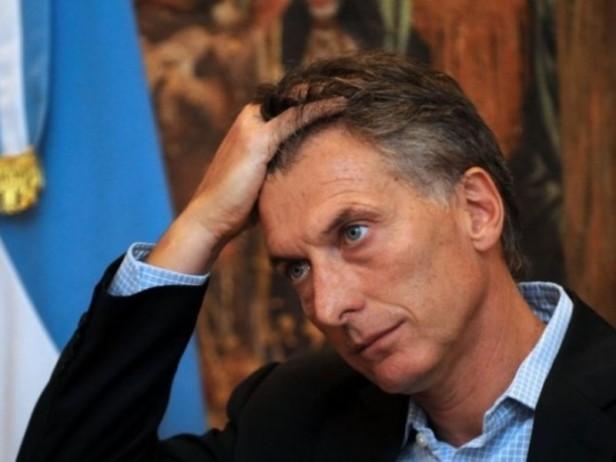 Medios entrerrianos asienten y desmienten pautas del gobierno porteño
