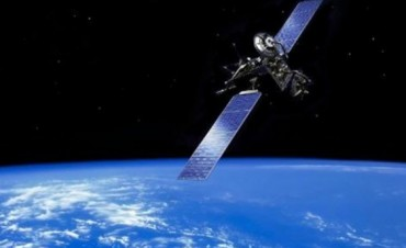 El Arsat-2 está a 30.000 kms de la Tierra y sigue camino hacia su órbita final
