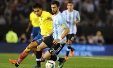 Eliminatorias: La Selección Argentina irá por la recuperación ante Paraguay