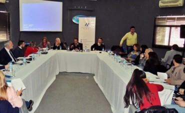 UADER dictará la carrera de Guía en Turismo, en modalidad virtual