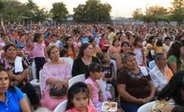 Las madres de Federal serán agasajadas con un tributo a Maná e importantes sorteos