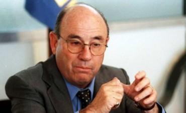 Condenaron a Víctor Alderete a tres años y medio de prisión por corrupción