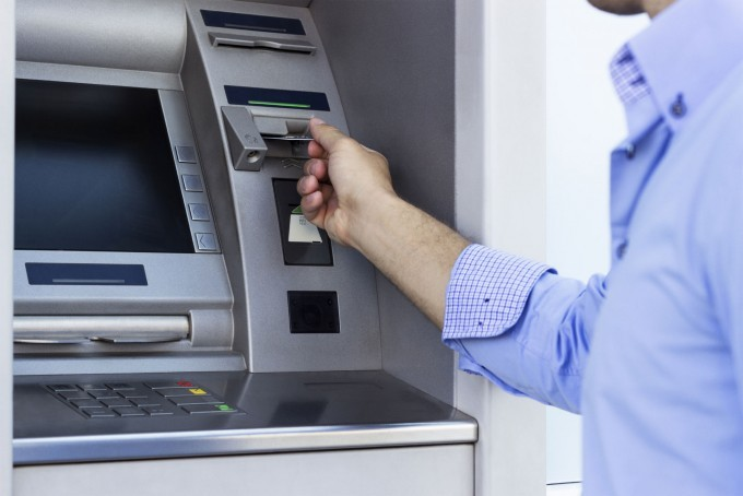 Malestar por el cronograma de pagos a los jubilados