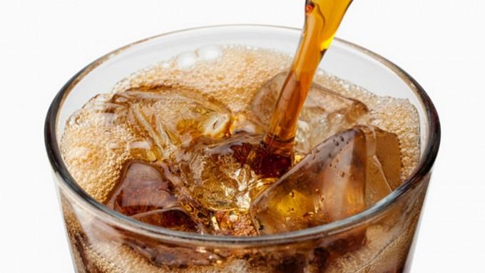 La OMS pide que se penalice con impuestos a las bebidas azucaradas