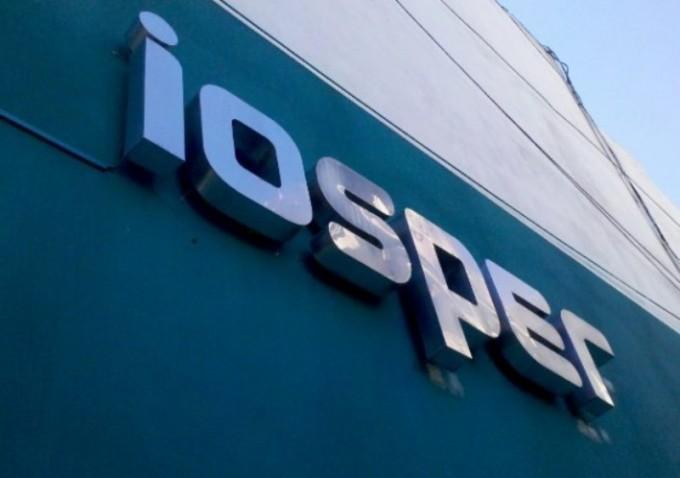 Entre enero y octubre, Iosper registró 504 nuevos casos de afiliados con cáncer