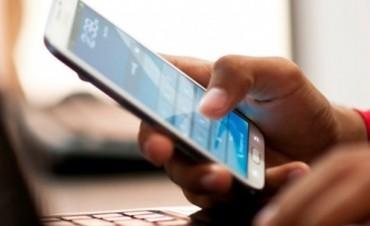 Tercer aumento del año en celulares: suben los precios hasta 16%