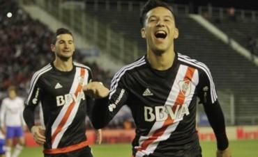 River derrotó a Unión y se metió en la Semifinal de la Copa Argentina