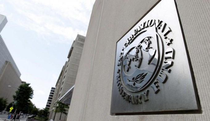 Según FMI, Argentina cerrará el año con 40 % de inflación