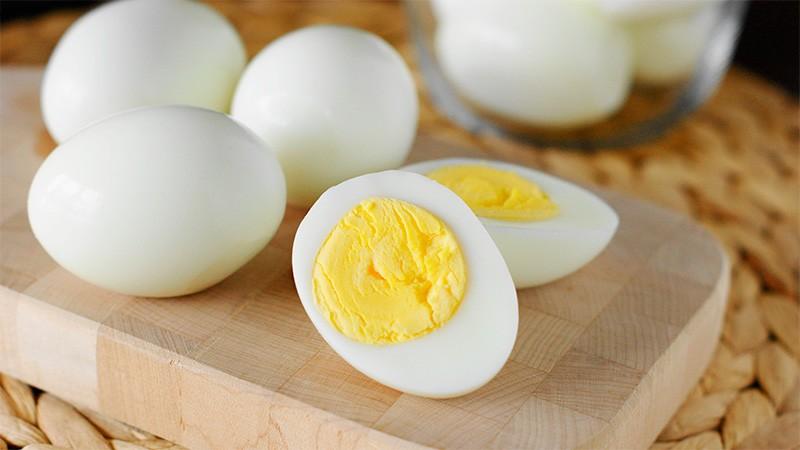 Se celebra este viernes el Día Mundial del Huevo
