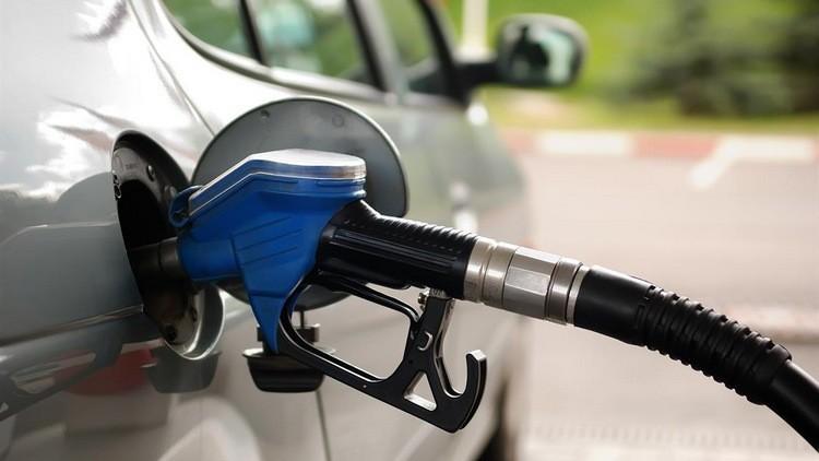 Petroleras confirmaron que la nafta aumentará más del 10% después de las elecciones