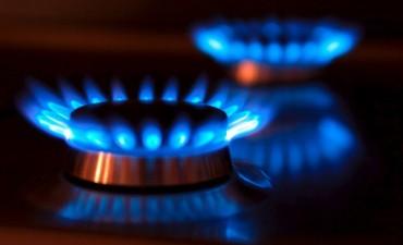 Subas en el gas, la luz y las naftas después del 22 de octubre