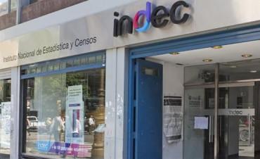 La inflación de septiembre fue del 1,9 por ciento según el Indec