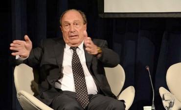 """Un importantísimo empresario denunció que el gobierno de Macri cobra """"coimas"""""""